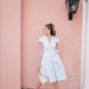 Gal Meets Glam Anne Dress 4